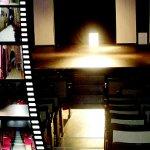 Mask-Kara Tiyatrosu Profesyonelliğe Aday Sanatçılarla Buluşuyor