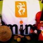 MiM Sanat Merkezi Yaz Okulu