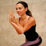 Minikler Yoga ile Rahatlayacak