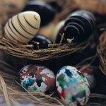 Mövenpick Hotel Istanbul`da Paskalya Çikolataları Yapımı Kursu