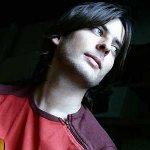 Masterclass - Nelson Veras: Gitar