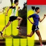 Nike Pazar Koşuları Başladı