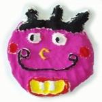 PACE Çocuk Sanat Merkezi 2011 Mini Kış Sanat Kampları