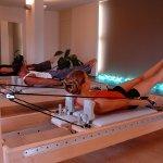 Yüzyılın Mucizesi Pilates…