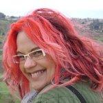Amazonlar'dan Müzik Atölyesi - Magda Dourado Pucci