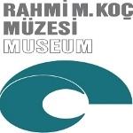 Rahmi M. Koç Müzesi`nde Yaz Okulu