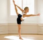 Laveda Spa`nın Yoga Dersleriyle Stresten Uzaklaşın