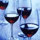 Şarap Tadım Atölyesi