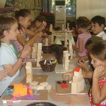 Sakıp Sabancı Müzesi`nde Çocuklar İçin Yaz Etkinliği