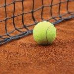Conrad İstanbul`da Tenis Turnuvası Başlıyor!