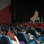 Şişli'de Tiyatro, Workshoplar ile Daha Güzel