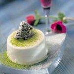 Unipro Uluslararası Profesyonel Pasta ve Ekmekçilik Eğitimi