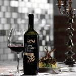 Wine Dine:Şarap-Yemek Eşleştirme Atölyesi