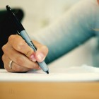 Yaratıcı Yazarlık Teknikleri
