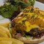 Burger'i Bir De Meksika Usulü Deneyin