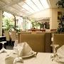 Çamlık Restaurant ve Ocakbaşı