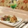 Cihangir Rose Marine`de Modern Türk Mutfağı Günleri