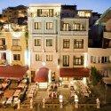 Best Western Premier Acropol Suites Spa
