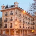Celal Aga Konagı Hotel