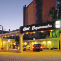 Erzurumlu Hotel