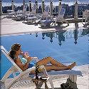 Hotel Euro Plaza