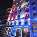 Grand Aşiyan Hotel