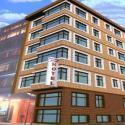 Maritim Apart Hotel