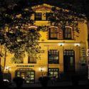 Hotel Sarnıç (Ottoman Mansion)
