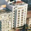 Best Western Savoy Otel