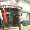 Sidonya Otel