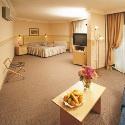 Taşlık Hotel