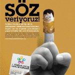I. Türkiye Çocuk Hakları Kongresi