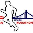 30. Kıtalararası İstanbul Avrasya Maratonu