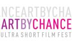 Art by Chance Ultra Short Film Festival