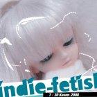 INDIE-FETISH