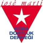 Küba Devrimi`nin 50. Yılı