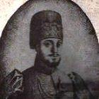 Osmanlı Bankası Müzesi`nde `Namık Paşa` Paneli
