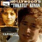 Aktör - Yapımcı Kevin Totti Corchiani Edebiyat Koop`ta
