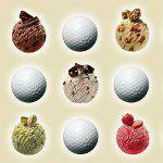 7. Mövenpick Hotel İstanbul Golf Cup Yapılıyor...