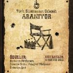 İstanbul Lisesi 8. Liselerarası Kısa Film Yarışması