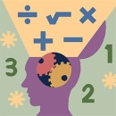 Ulusal Matematik Sempozyumu