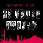 Architectural Lighting Day İstanbul Işığa Adanmış Bir Gün
