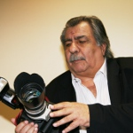 Türkiye Fotoğraf Sanatçısı Ödülleri Yarışması