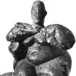 Anadolu Arkeolojisinin Elli Yıllık Öyküsü: Hacılar