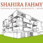 25. ARKIMEET Konferansı Mısırlı Ünlü Mimar 'Shahira Fahmy'i Ağırlıyor