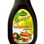 Kühne En Lezzetli Salata Tarifini Arıyor!