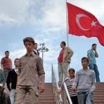 Sergi Söyleşisi - Bruno Barbey`nin Gözünden İstanbul