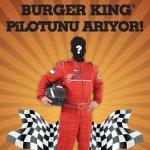 GT King Final Yarışları Festivale Dönüşüyor!