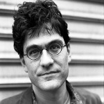 İstanbul Fransiz Kültür Merkezi'nde David Boratav İle Edebiyat Söyleşisi