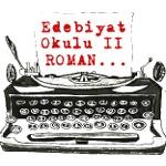 Bilgi Eğitim'in `2. Edebiyat Programı` 5 Şubat'ta Başlıyor